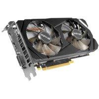 Видеокарта KFA2 nVidia GeForce RTX 2060 6Gb 26NRL7HPX7OK