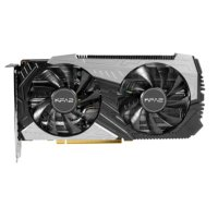 Видеокарта KFA2 nVidia GeForce RTX 2060 Super 8Gb 26ISL6HP39SK