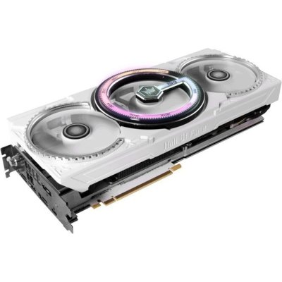 видеокарта KFA2 nVidia GeForce RTX 2070 Super 8Gb 27ISL6UC51HK