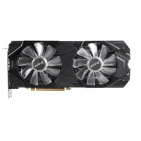 Видеокарта KFA2 nVidia GeForce RTX 2080 Super 8Gb 28ISL6MDU9EK