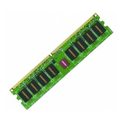 оперативная память Kingmax DDR2 1024Mb PC-6400 800MHz