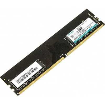 оперативная память Kingmax KM-LD4-2666-16GS
