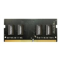 Оперативная память Kingmax KM-SD4-2400-4GS