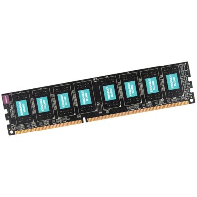 оперативная память Kingmax Nano Gaming KM-LD3-1600-4GS