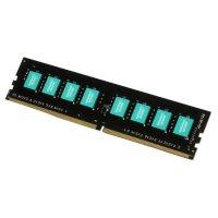 Оперативная память Kingmax Nano Gaming KM-LD4-2133-4GS