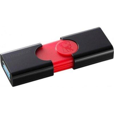 флешка Kingston 16GB DT106-16GB