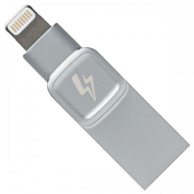 флешка Kingston 32GB C-USB3L-SR32G-EN