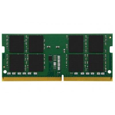 оперативная память Kingston Branded KCP432SD8/16