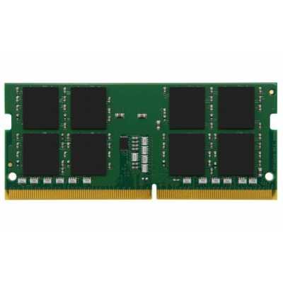 оперативная память Kingston Branded KCP432SD8/32