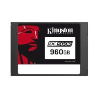 SSD диск Kingston DC500R 960Gb SEDC500R/960G