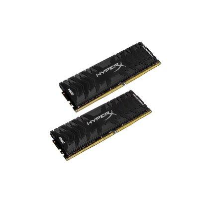 оперативная память Kingston HX441C19PB3K2-16
