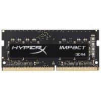 Оперативная память Kingston HyperX Impact HX426S15IB2/16