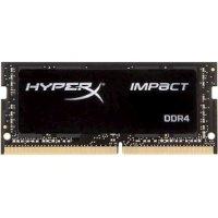 Kingston HyperX Impact HX429S17IB/16
