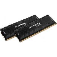 Оперативная память Kingston HyperX Predator HX424C12PB3K2/32
