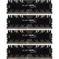 Kingston HyperX Predator HX424C12PB3K4/32
