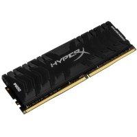 Оперативная память Kingston HyperX Predator HX426C13PB3/8