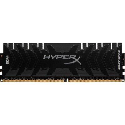 оперативная память Kingston HyperX Predator HX436C17PB3/16