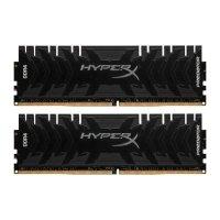 Оперативная память Kingston HyperX Predator HX440C19PB3K2/16