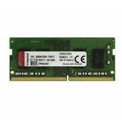 оперативная память Kingston KCDT82-MIE