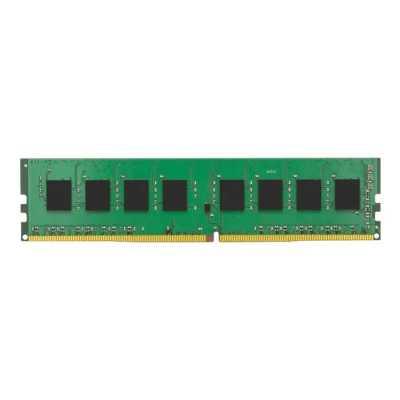 оперативная память Kingston KCP429NS8/16