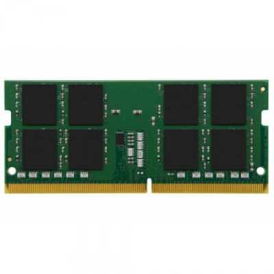 оперативная память Kingston KCP432SS6/8