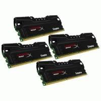Оперативная память Kingston KHX16C9T3K4-32X