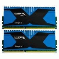 Оперативная память Kingston KHX18C10T2K2-16X