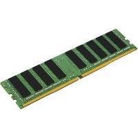 Оперативная память Kingston KSM26LQ4-64HAI