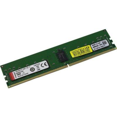 оперативная память Kingston KSM29RD8-16MEI