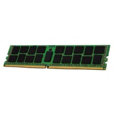 оперативная память Kingston KTH-PL424D8/16G