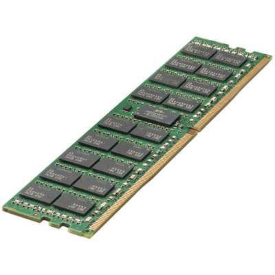 оперативная память Kingston KTH-PL426/32G