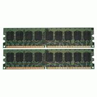 Оперативная память Kingston KTH-XW9400K2-4G