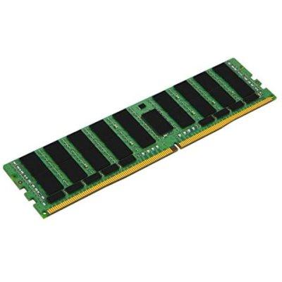 оперативная память Kingston KTL-TS426LQ/64G