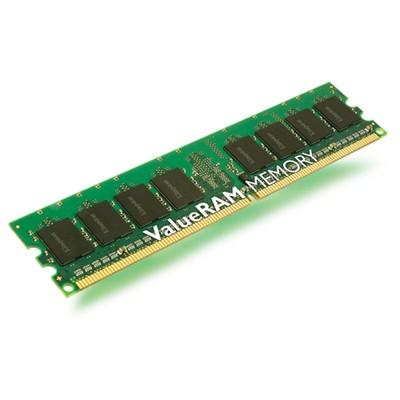 Kingston KVR1333D3N9-4G-SP купить оперативную память Kingston KVR1333D3N9-4G-SP цена в интернет магазине KNS