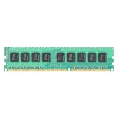 оперативная память Kingston KVR13E9S8-2HC
