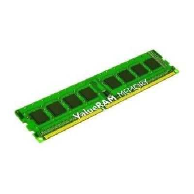 оперативная память Kingston KVR13LR9D4-16