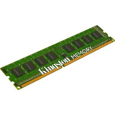 оперативная память Kingston KVR16E11/8