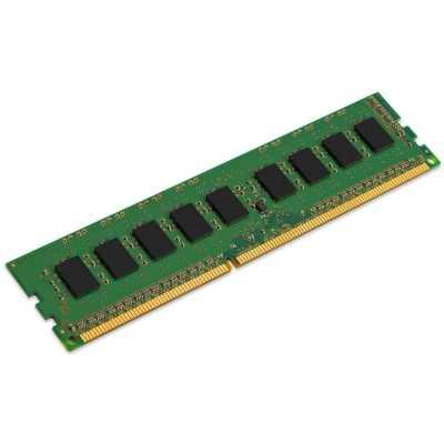 оперативная память Kingston KVR16LE11/8KF