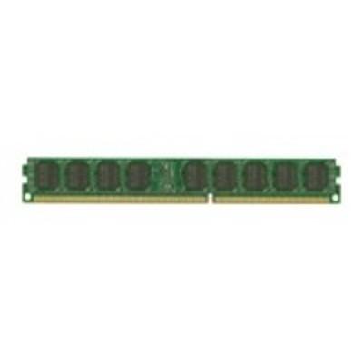 оперативная память Kingston KVR16LE11L-8
