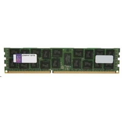 оперативная память Kingston KVR16LR11D4-16HA