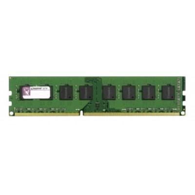 оперативная память Kingston KVR16N11H-8