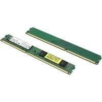 Оперативная память Kingston KVR16N11S8K2-8