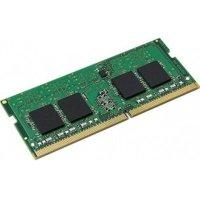 Оперативная память Kingston KVR21S15S8-8