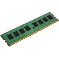 Оперативная память Kingston KVR24N17D8-16