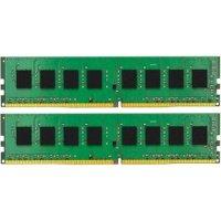 Оперативная память Kingston KVR24N17S6K2-8