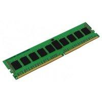 Оперативная память Kingston KVR24R17D8-16