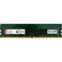 Оперативная память Kingston KVR32N22D8-16