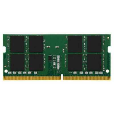 оперативная память Kingston KVR32S22D8/32