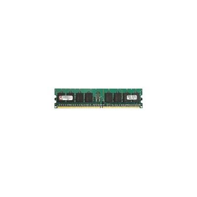 оперативная память Kingston KVR400D2N3-1G