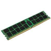 Оперативная память Kingston Server Premier KSM24RD4/32MEI